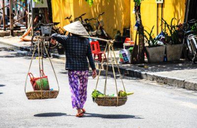 viaggio in vietnam 2020